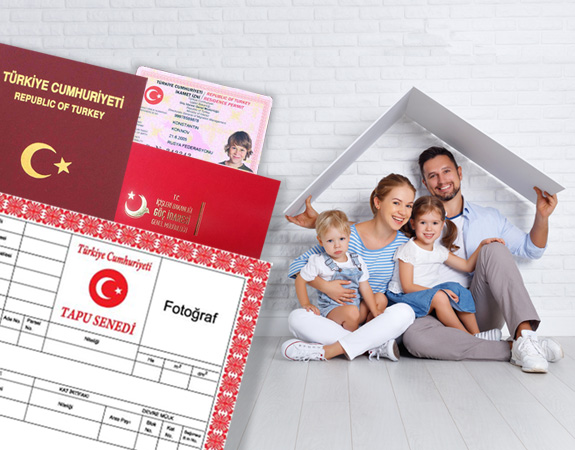 English) Сitizenship and residence permit – Platinum Homes
